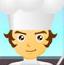 厨师特训2