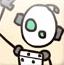 微小机器人闯关