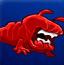 鱼吃鱼怪兽版