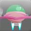 外星飞碟2