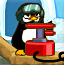 企鹅敢死队