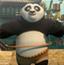 功夫熊猫2之挑战呼啦圈