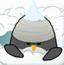 企鹅学飞行2
