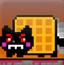 霓虹猫疯狂反斗