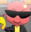 虹猫斗气泡2