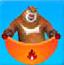 熊出没星空探险