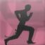 隐形奔跑2