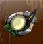 特种兵VS忍者2