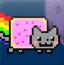 飞翔霓虹猫之迷失的天空