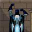 蝙蝠侠追击怪盗