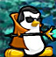 企鹅神射手2