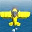 云雀战机1