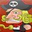 海盗对对碰