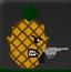 大菠萝冒险记