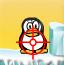 射击企鹅2