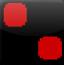红色方块射击