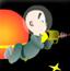 婴儿大战外星人
