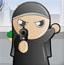 忍者还是修女3