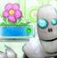 机器人种花豪华版