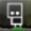 破碎机器人2