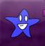 疯狂打星星