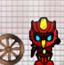 消灭机器人