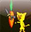水果杀死猫2