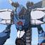 机器人阻击战
