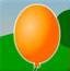 气球猎人2