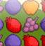 超级水果消消看