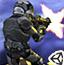 太空堡垒防卫战