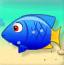 小鱼跳跳2