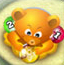 小熊祖玛中文版