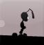 蚂蚁人跳台中文版