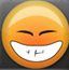笑脸碰撞2