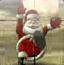 反恐精英圣诞节版