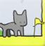 变色猫历险记