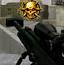 CF名枪之巴雷特3