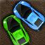 微型汽车比赛