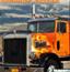载货卡车增强版