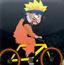 火影王国单车赛