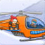 极限滑雪板2