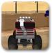 怪物卡车赛3D