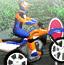 极限单车3