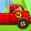 马里奥蘑菇卡车2