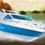 3D极限赛艇
