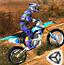 3D极限越野摩托