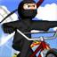 火柴人极限自行车2
