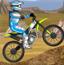 极限沙漠摩托车