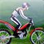 摩托车竞技